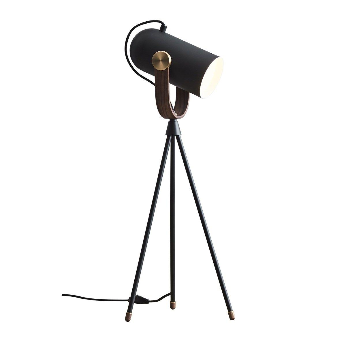 Le Klint Carronade High Table Light