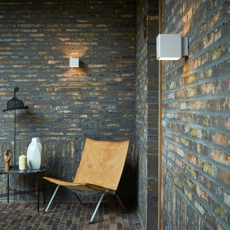 Daroe Costa Wall Light