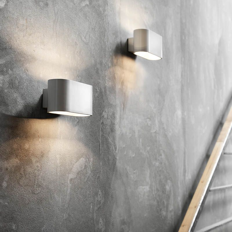 Daroe Fiora Wall Light