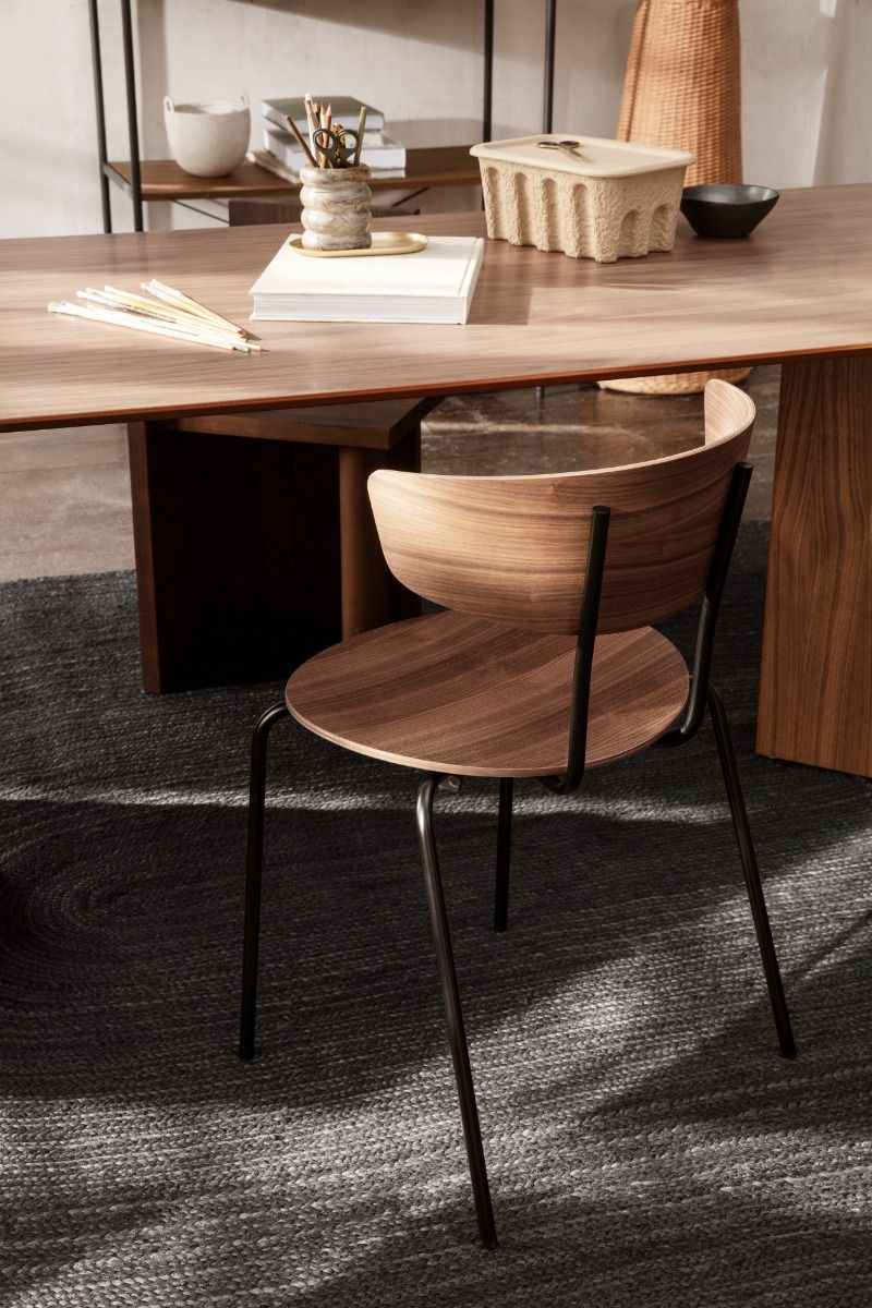 Ferm Living Herman Chair Set of 2