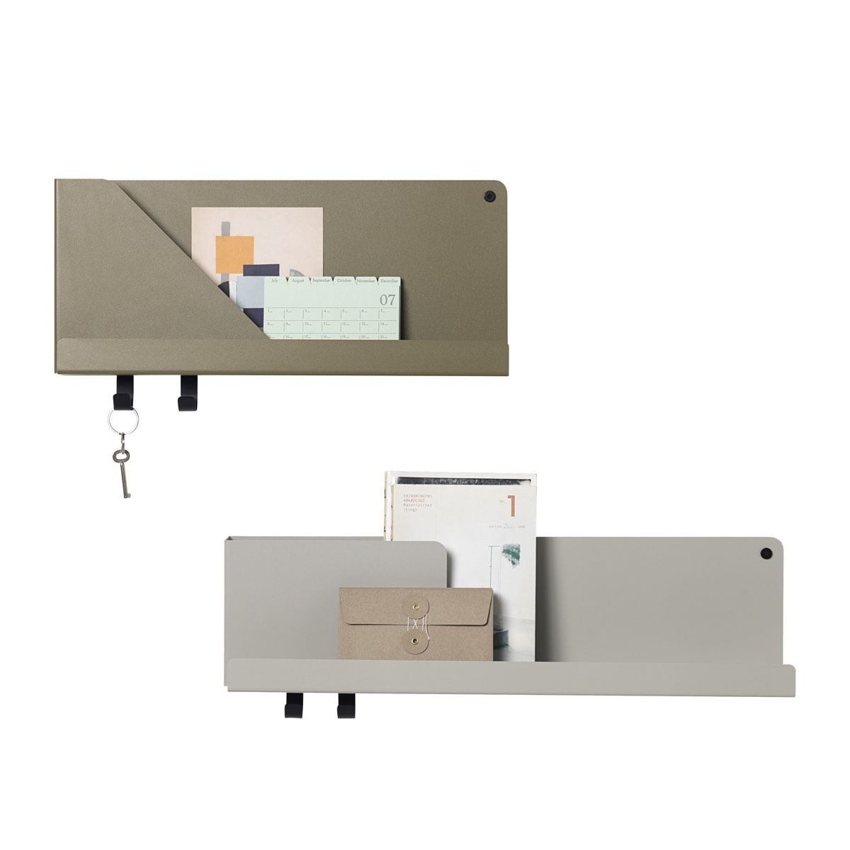 Muuto Folded Shelf