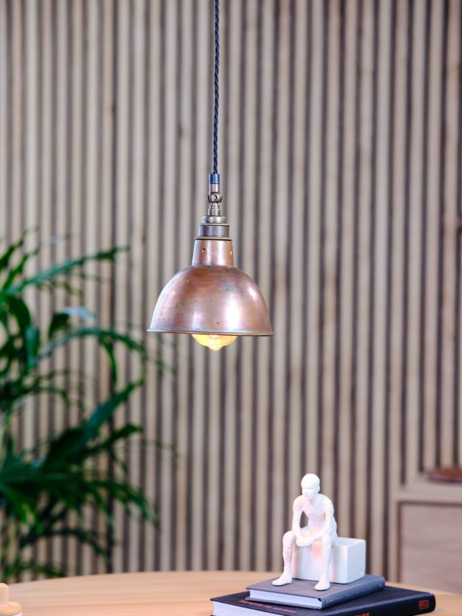 Clusterlamp Byron Pendant - Small