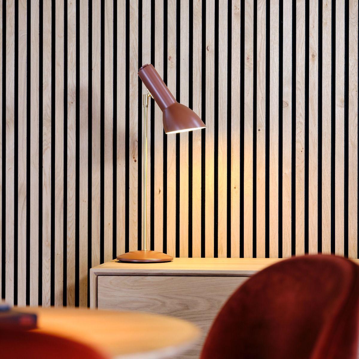 CPH Lighting Oblique Table Light - 40th Anniversary Edition