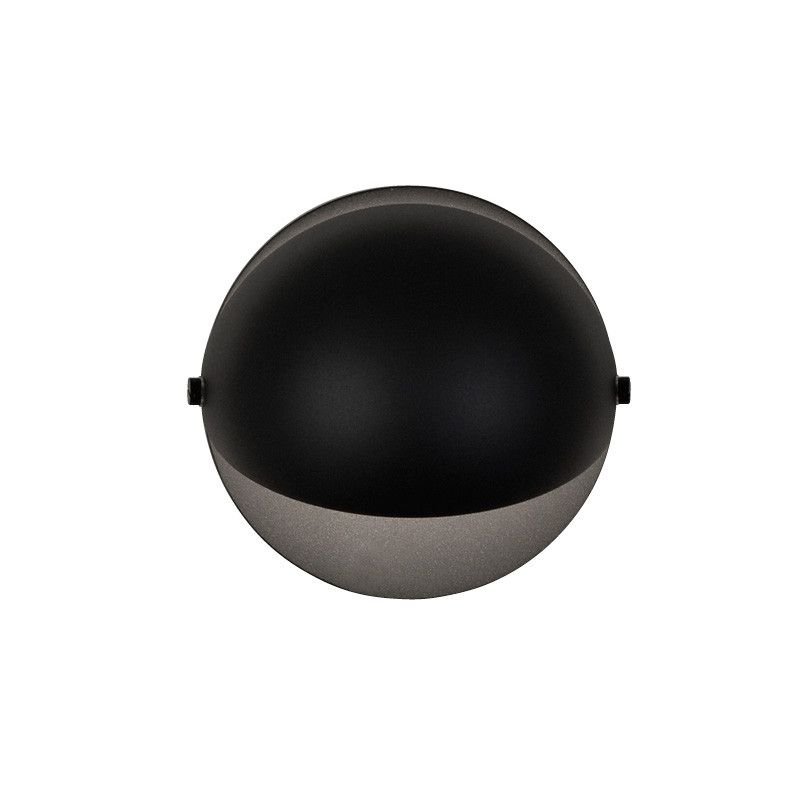 Darø Gisario Wall Light
