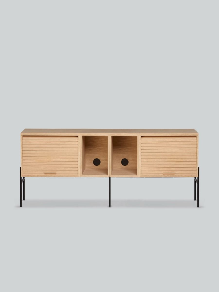 Northern Hifive Cabinet - 150