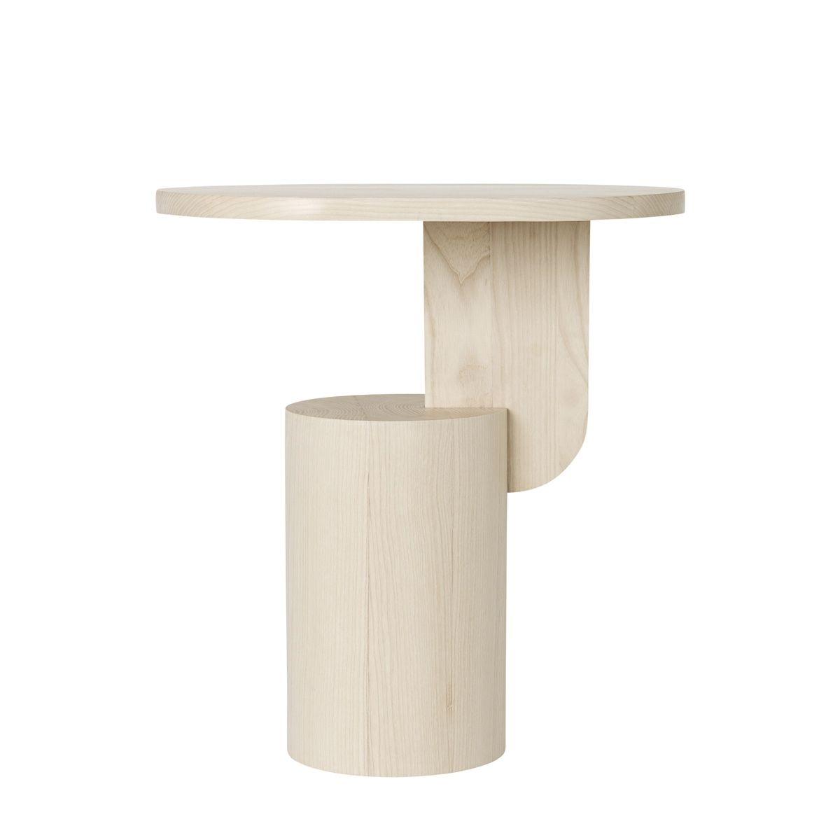 Ferm Living Insert Table
