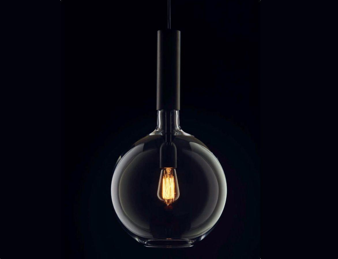 Konsthantverk Rosdala Pendant Light