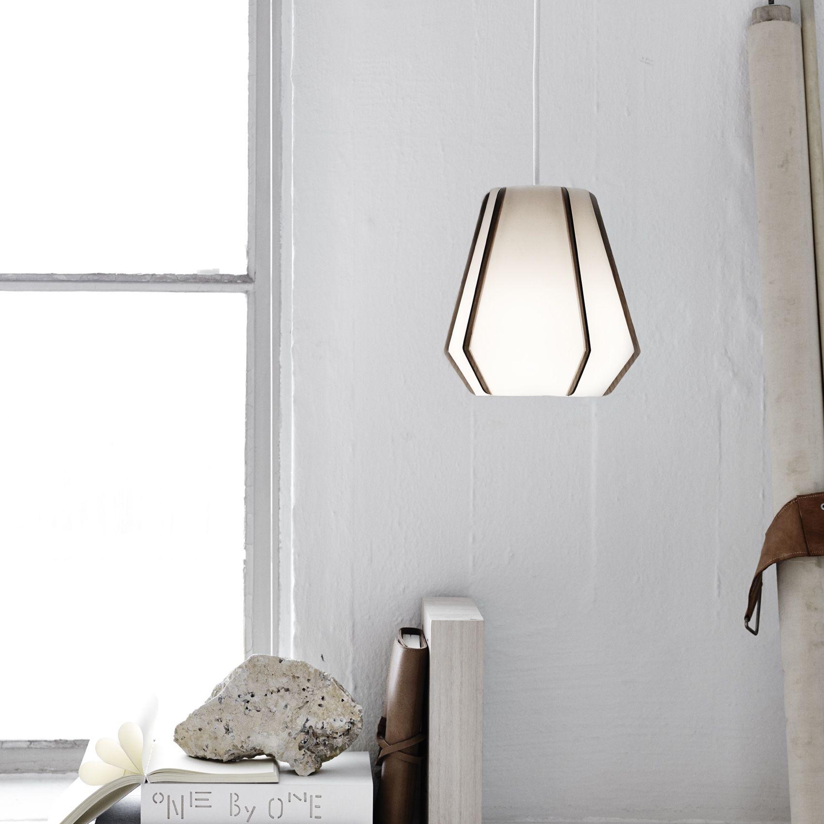 Fritz Hansen Lullaby Pendant Light