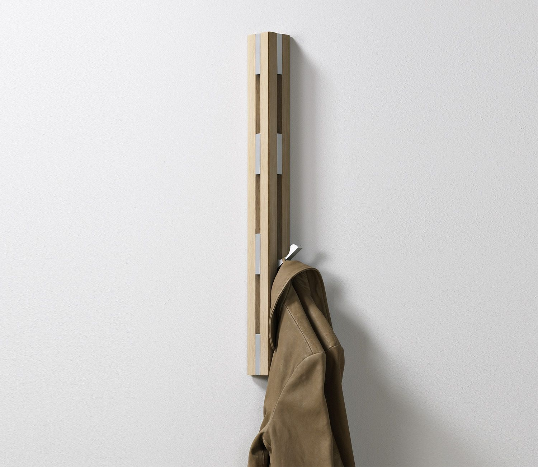 Loca Knax 8 Hook Vertical