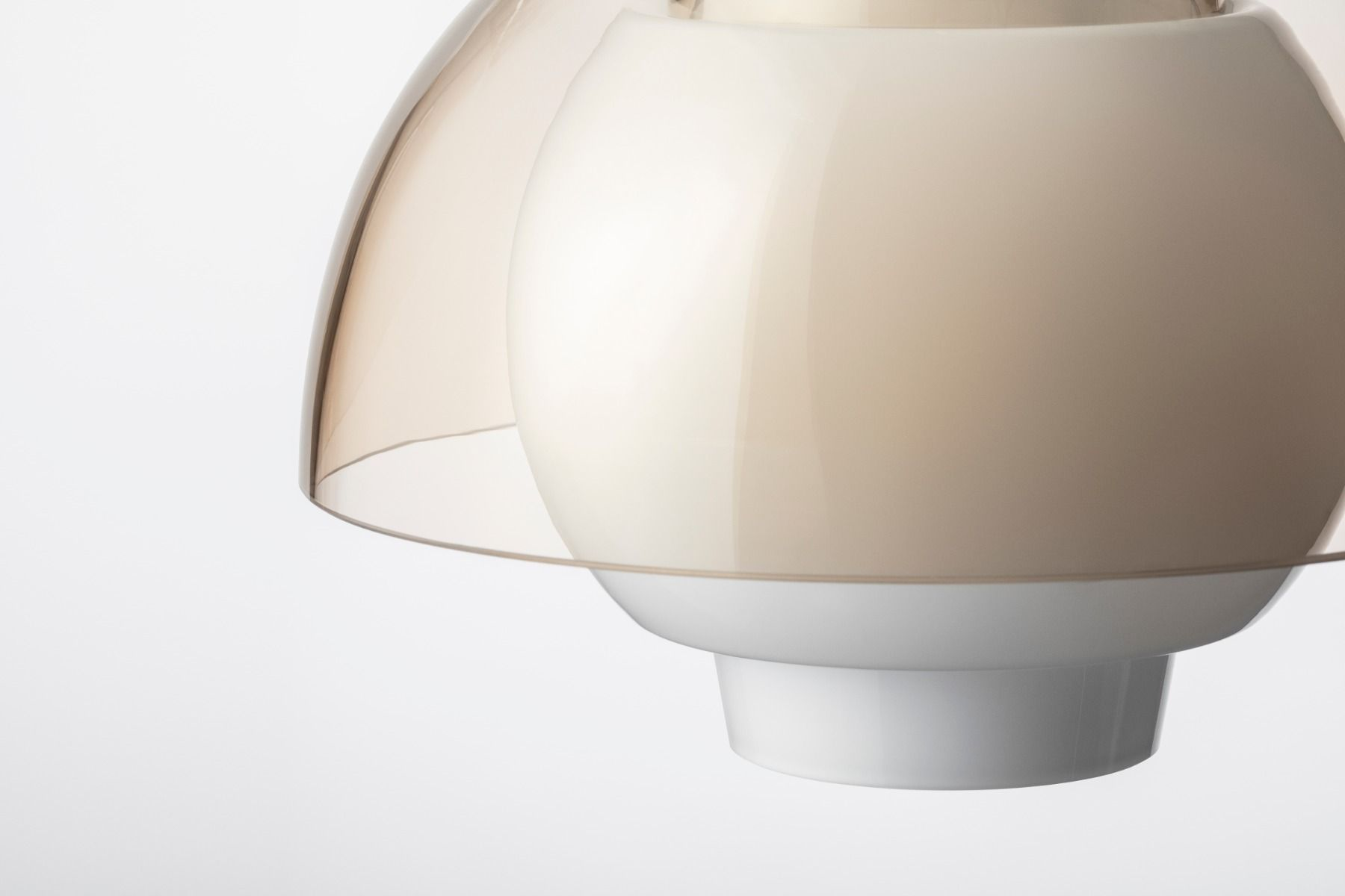 LYFA Ergo Pendant Light