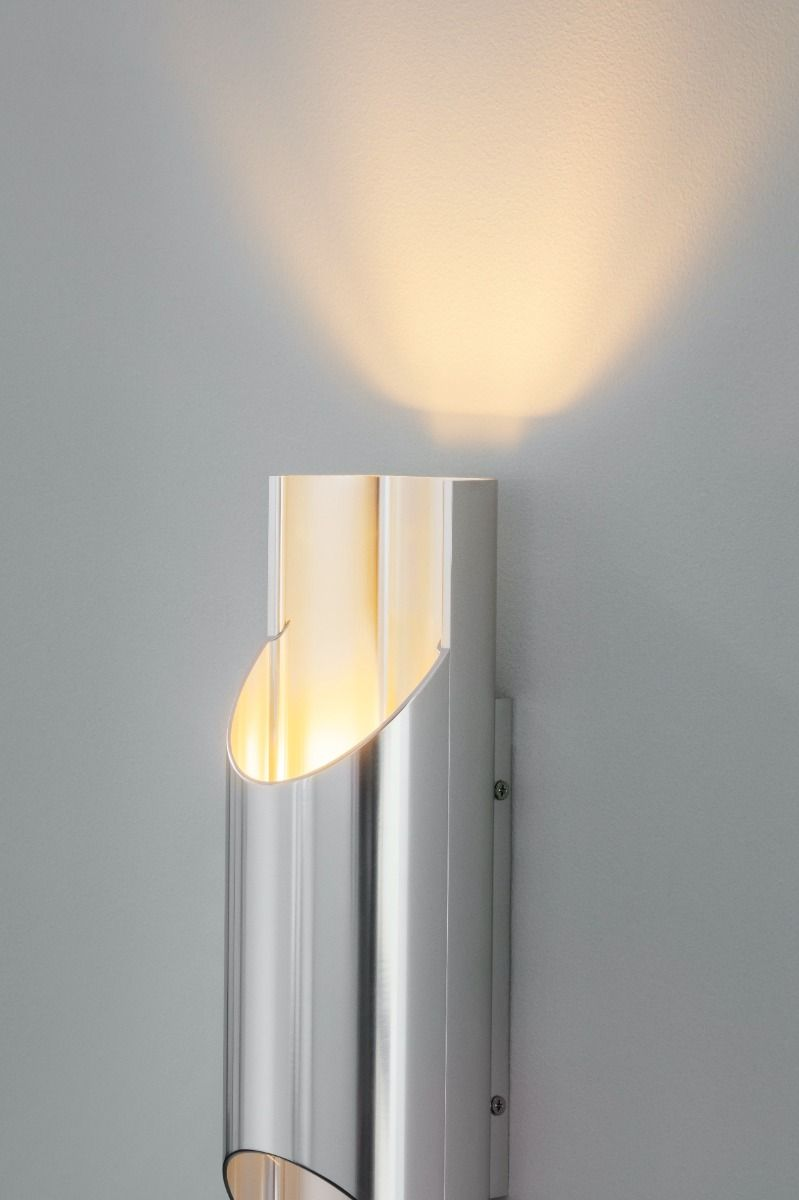 LYFA Pan Wall Light