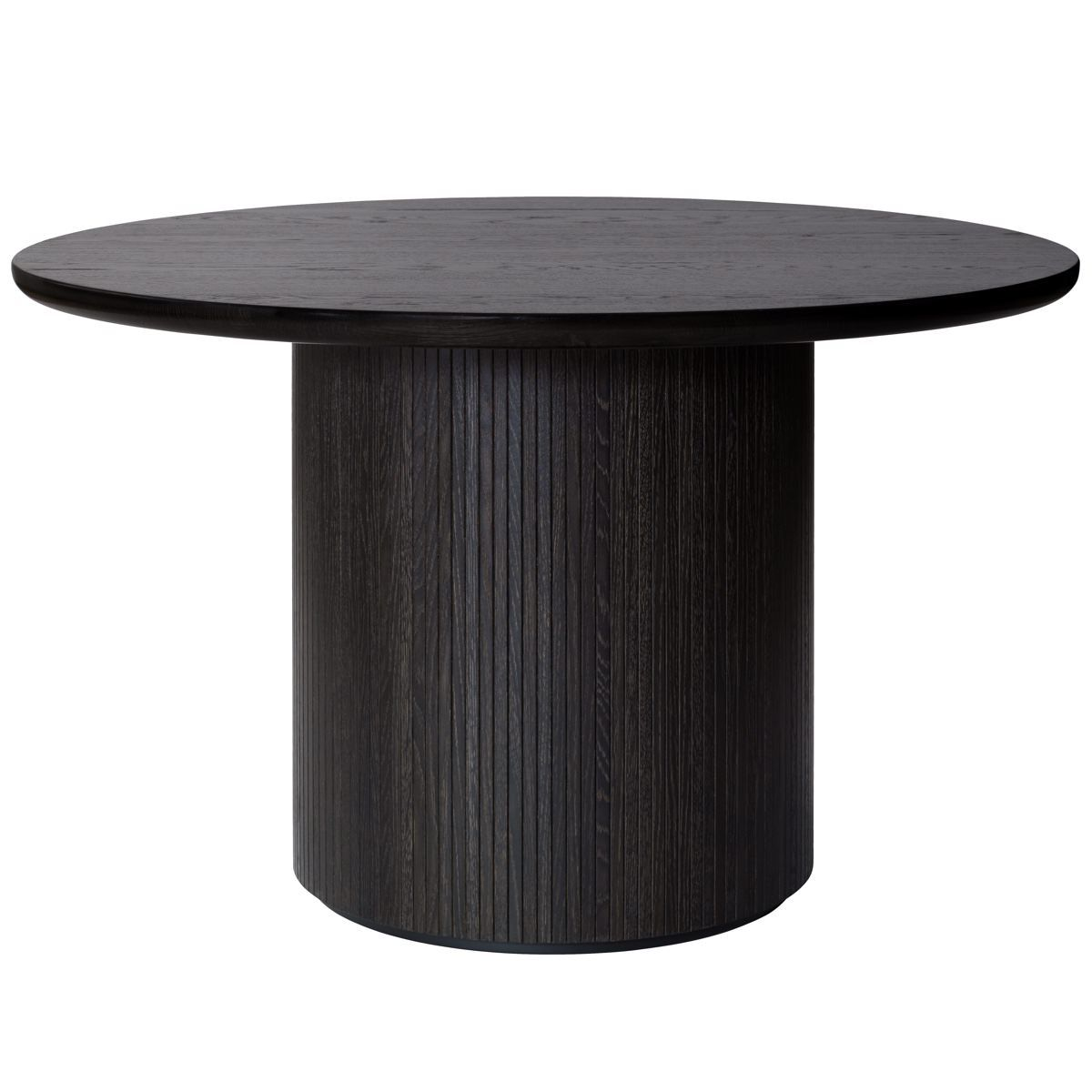 Gubi Moon Table - 120cm