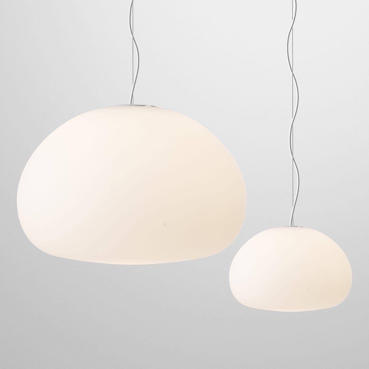 Muuto Fluid Pendant Light