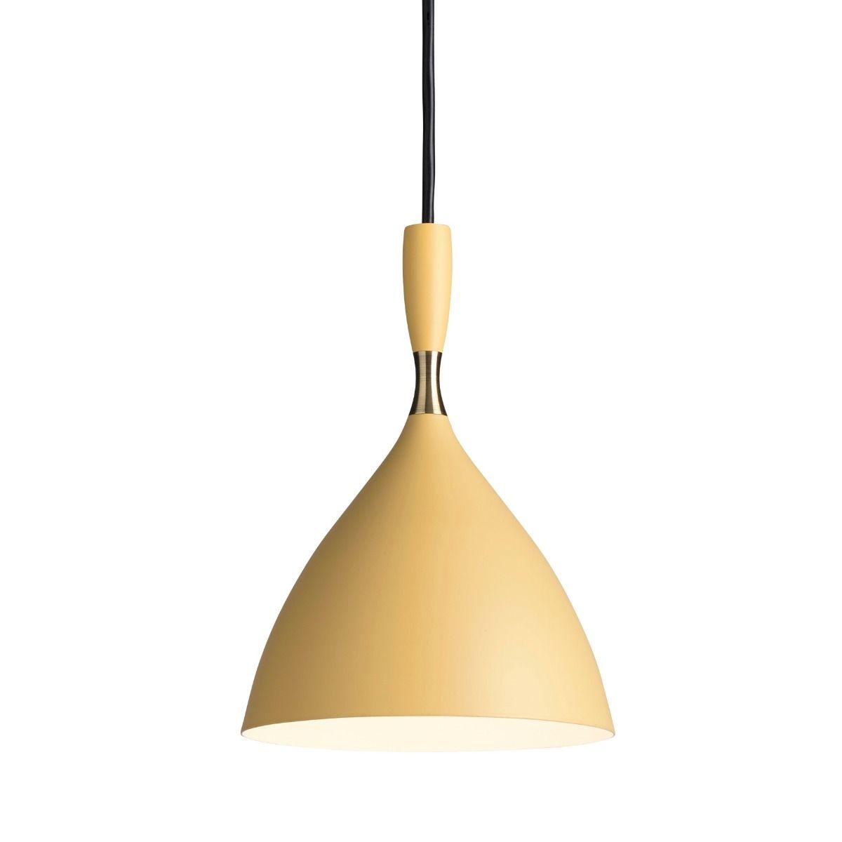 Northern Dokka Pendant Light
