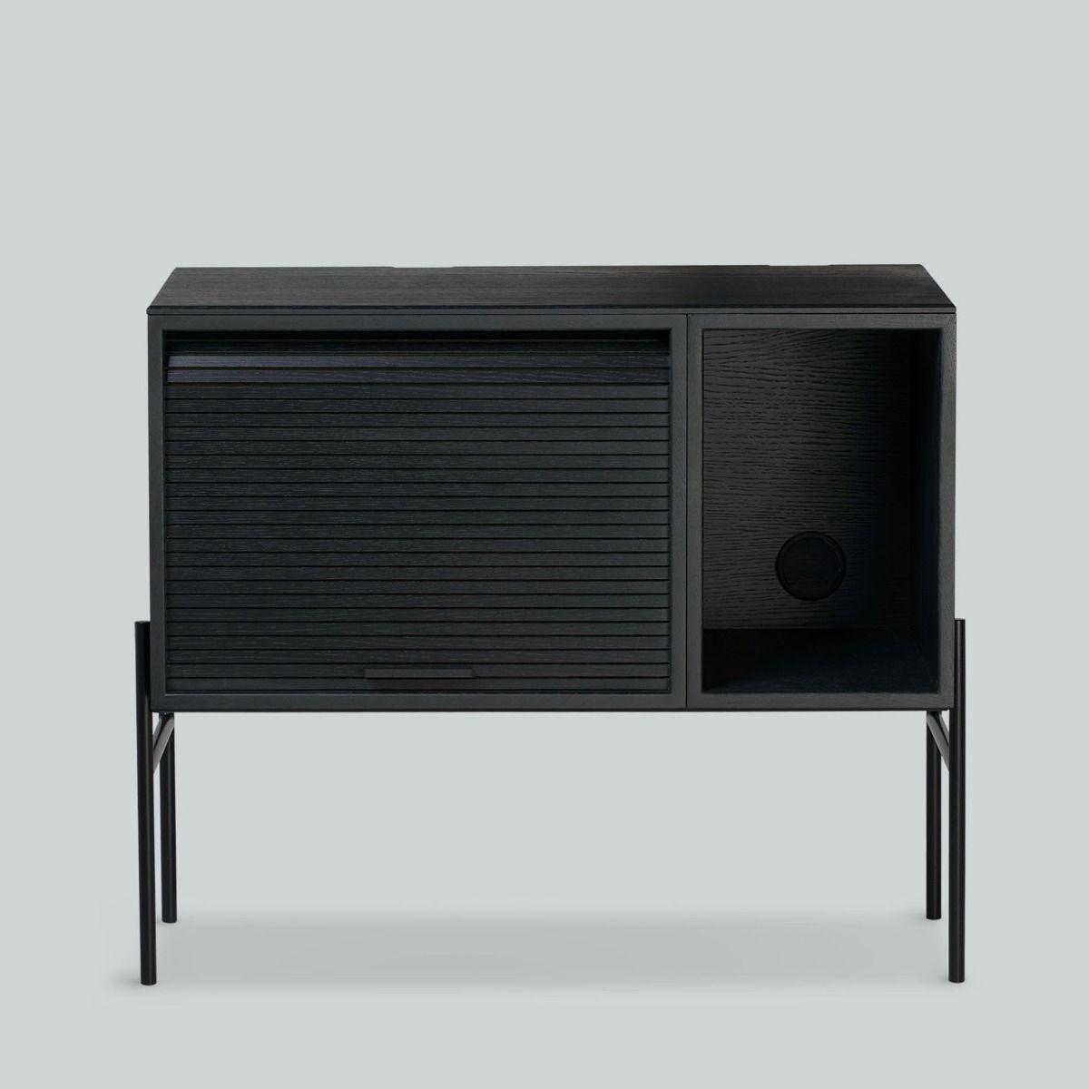Northern Hifive Cabinet - 75