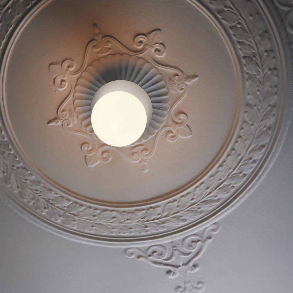 Nuura Liila Wall Light