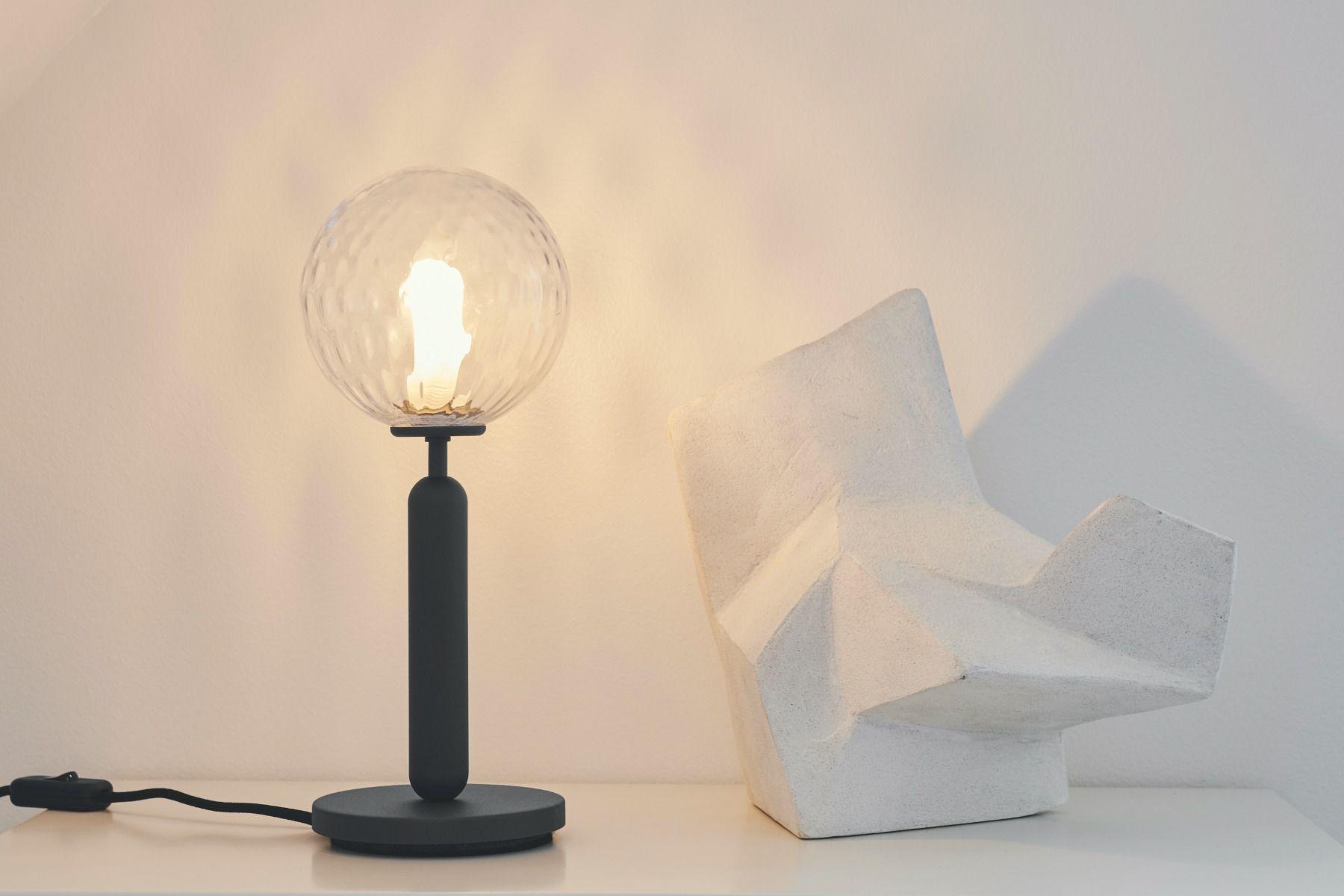 Nuura Miira Table Light