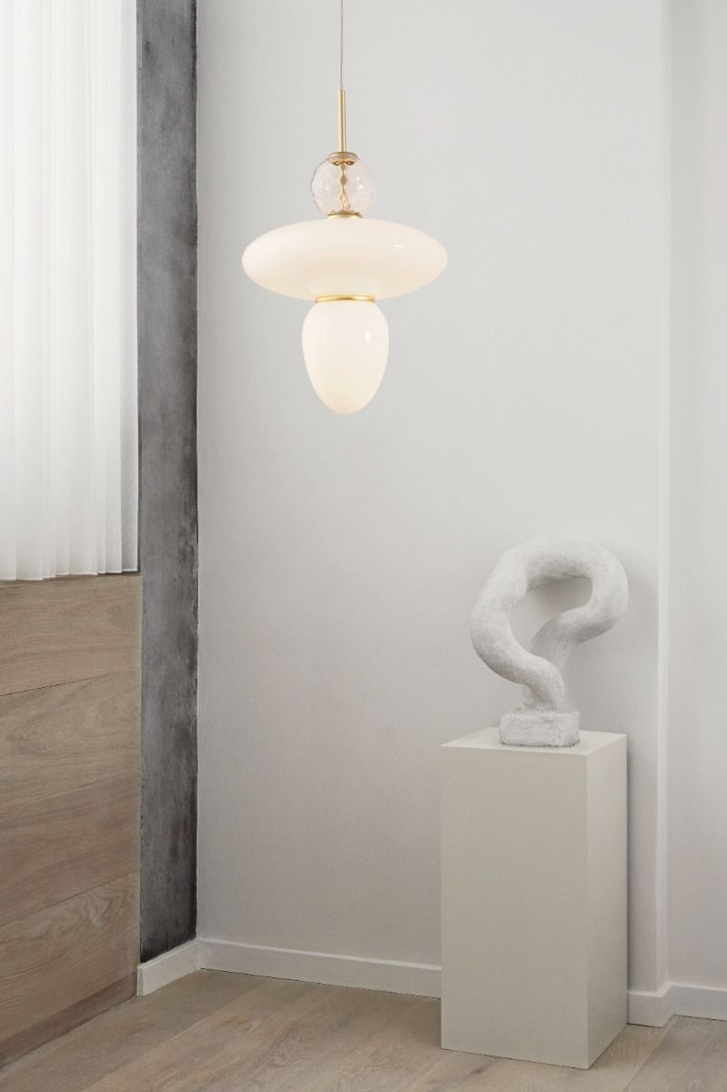 Nuura Rizzatto 43 Pendant Light