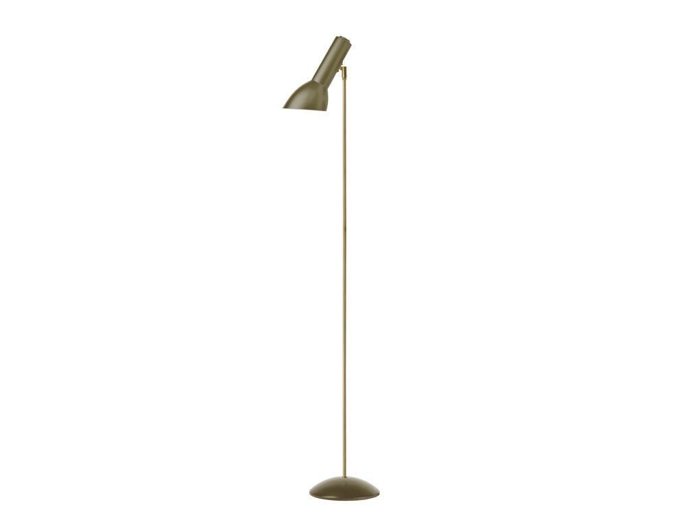 CPH Lighting Oblique Floor Light - 40th Anniversary Edition