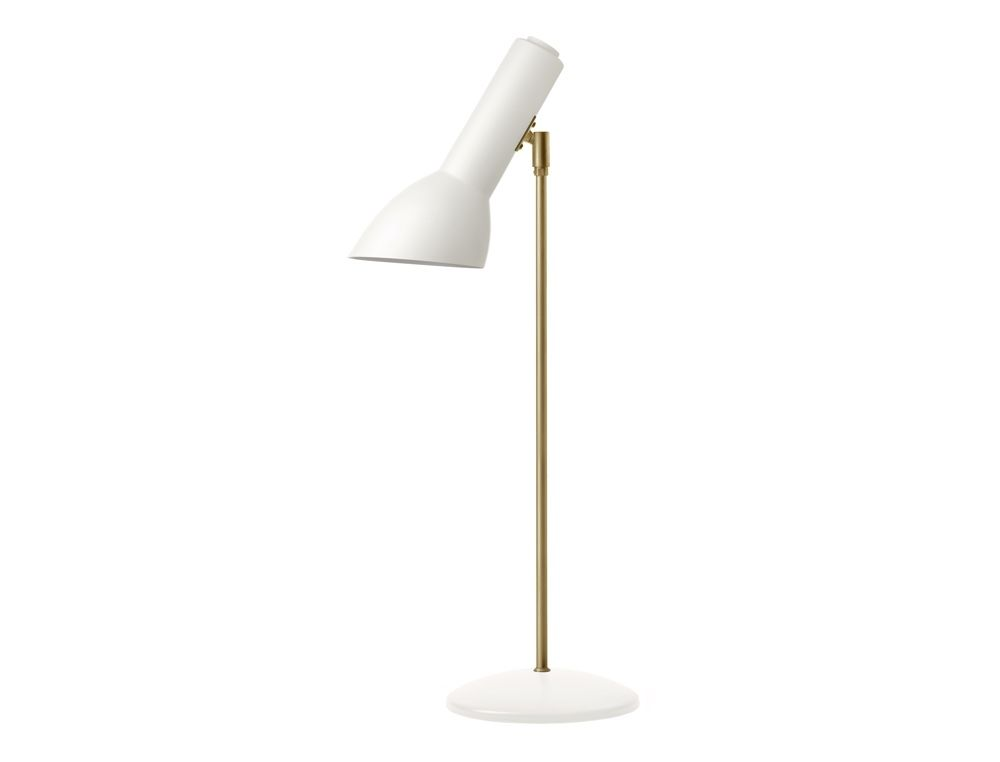 CPH Lighting Oblique Table Light - 40th Anniversary Edition