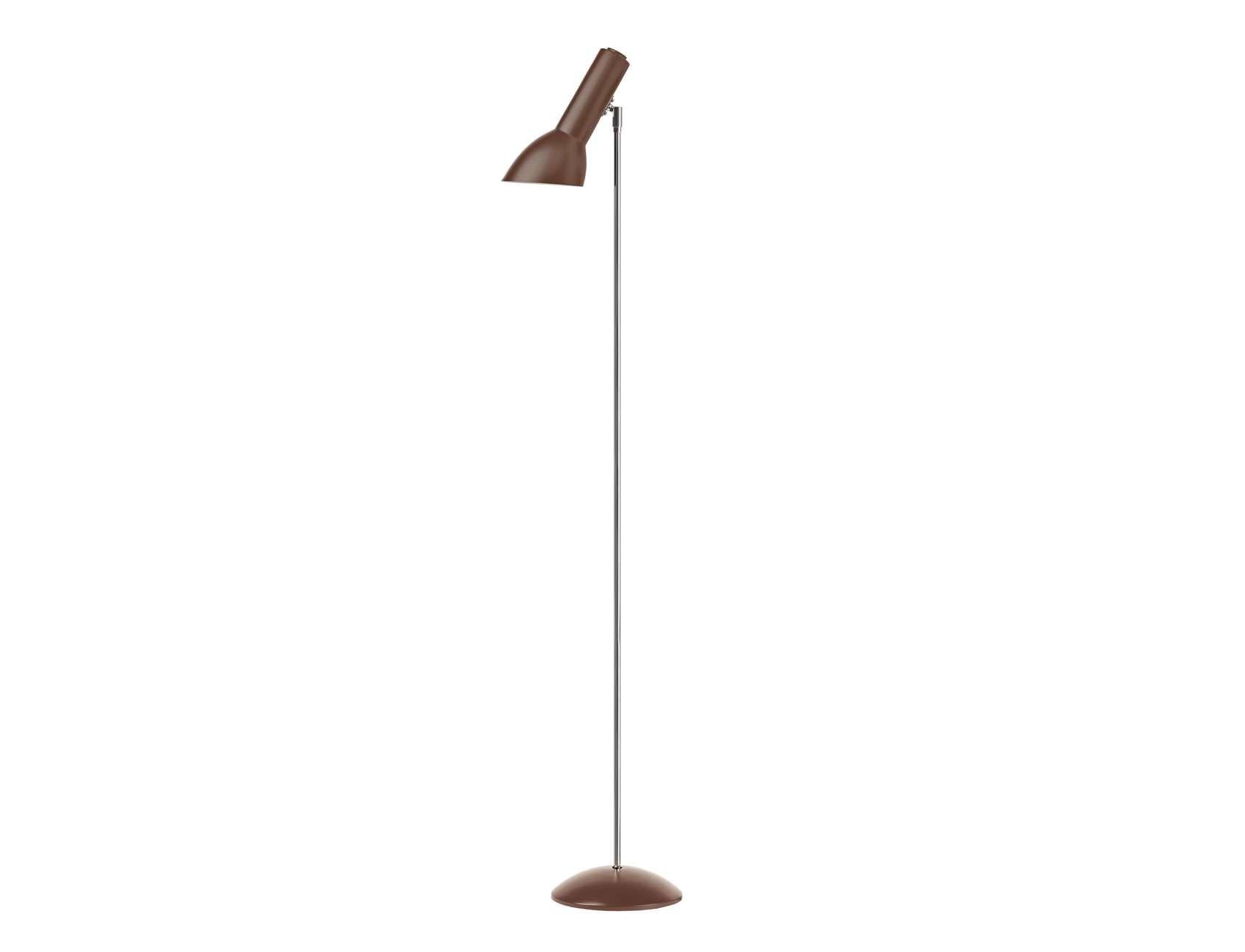 CPH Lighting Oblique Floor Light