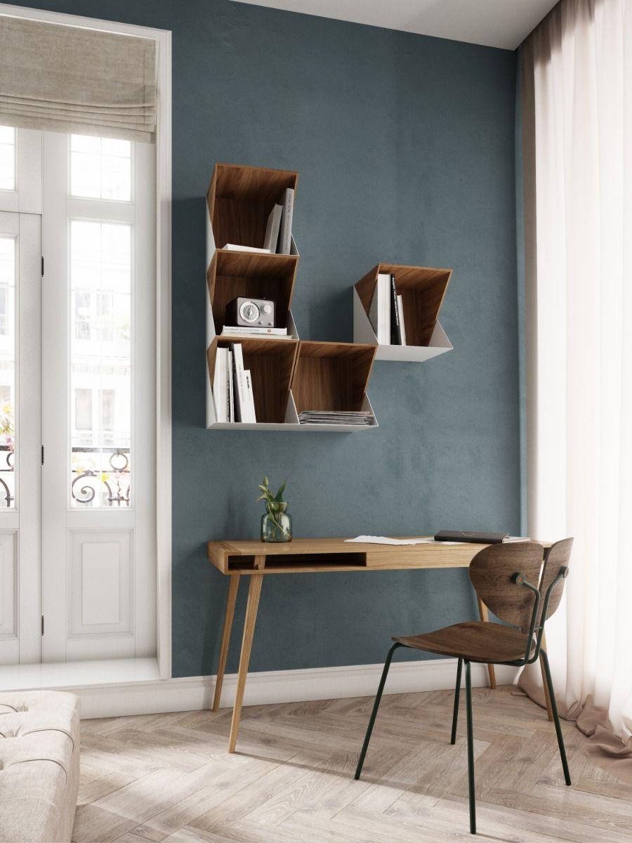 Nordic Tales Poet Desk
