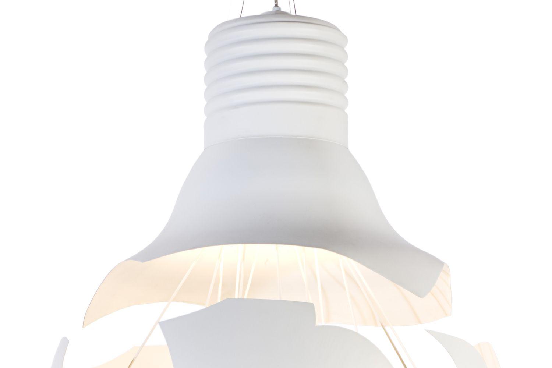 Northern Scheisse Pendant Light