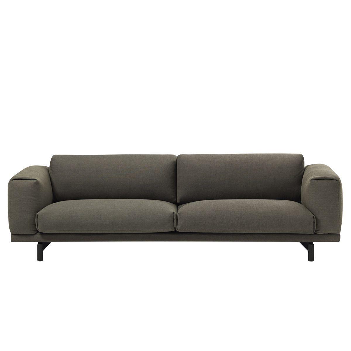 Muuto Rest Sofa