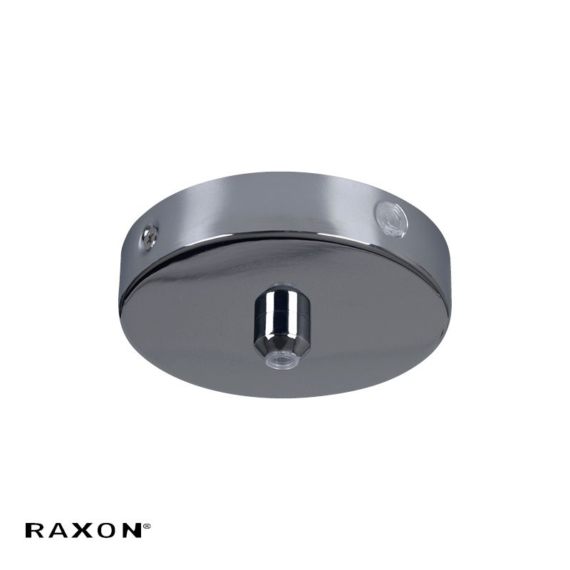 Raxon Connect Ceiling Canopy