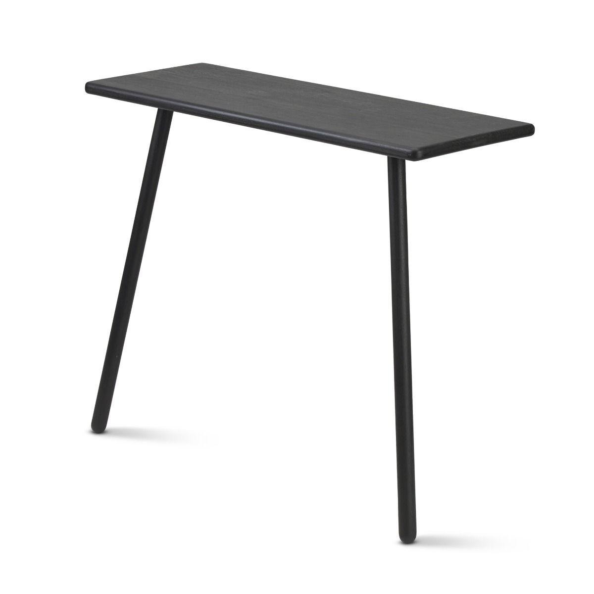 Skagerak Georg Console Table