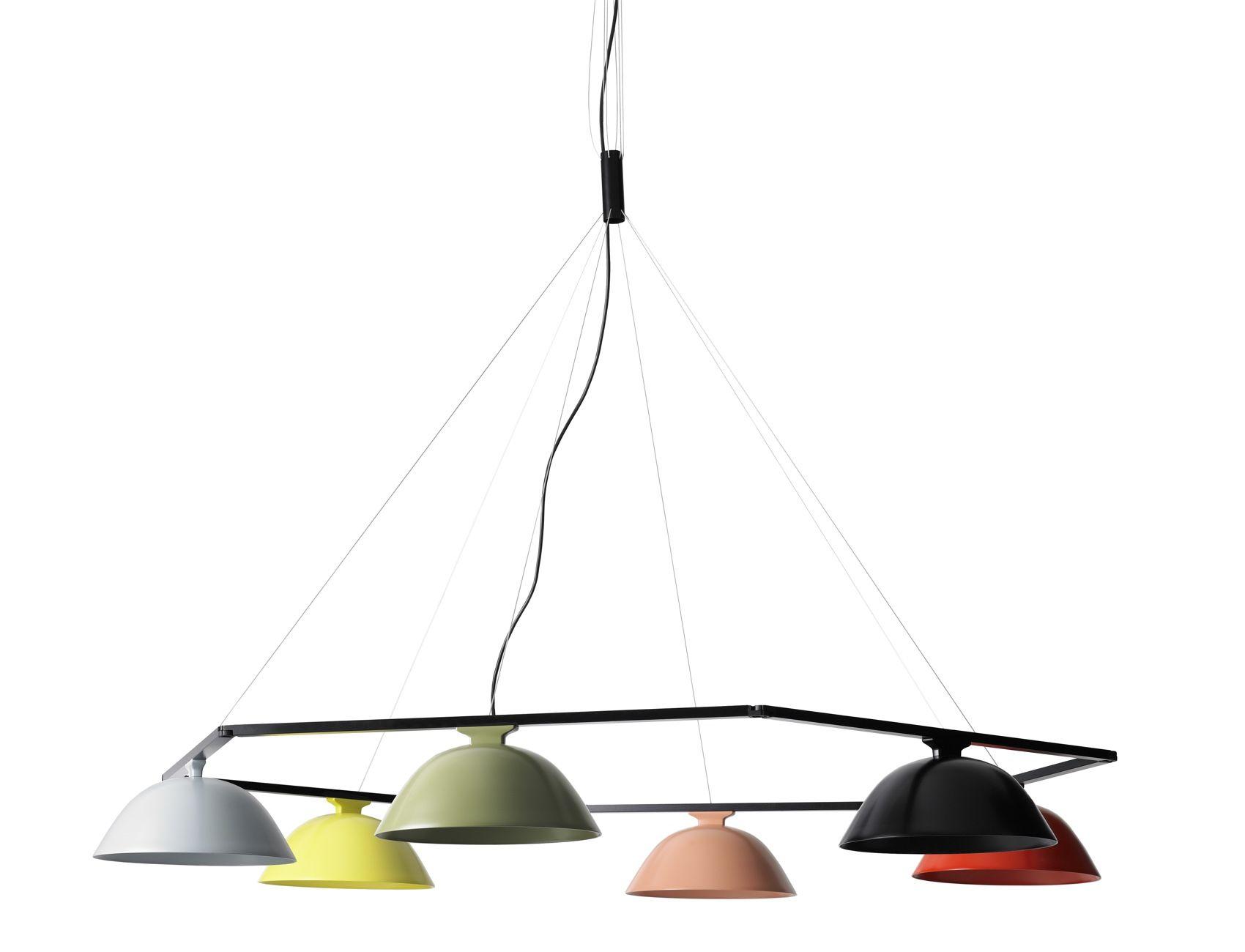 Wästberg Sempé w103b Pendant Light