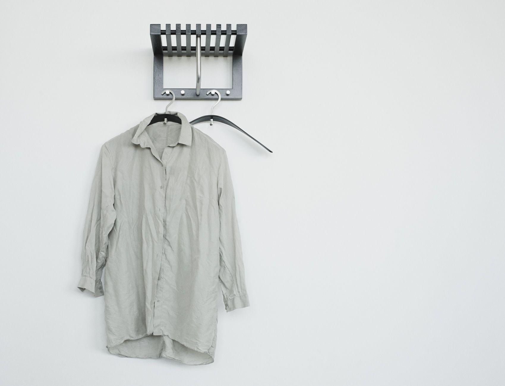 Skagerak Cutter Mini Wardrobe