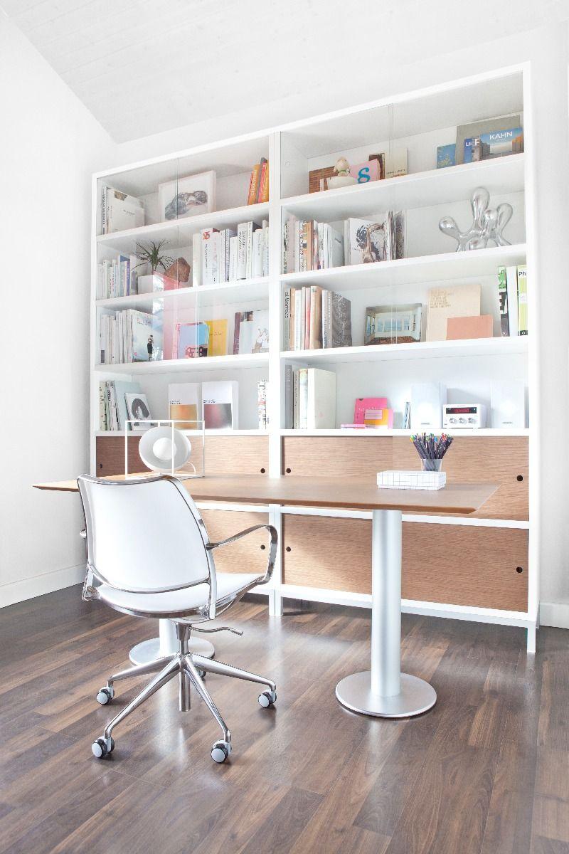 STUA Gas Task Chair