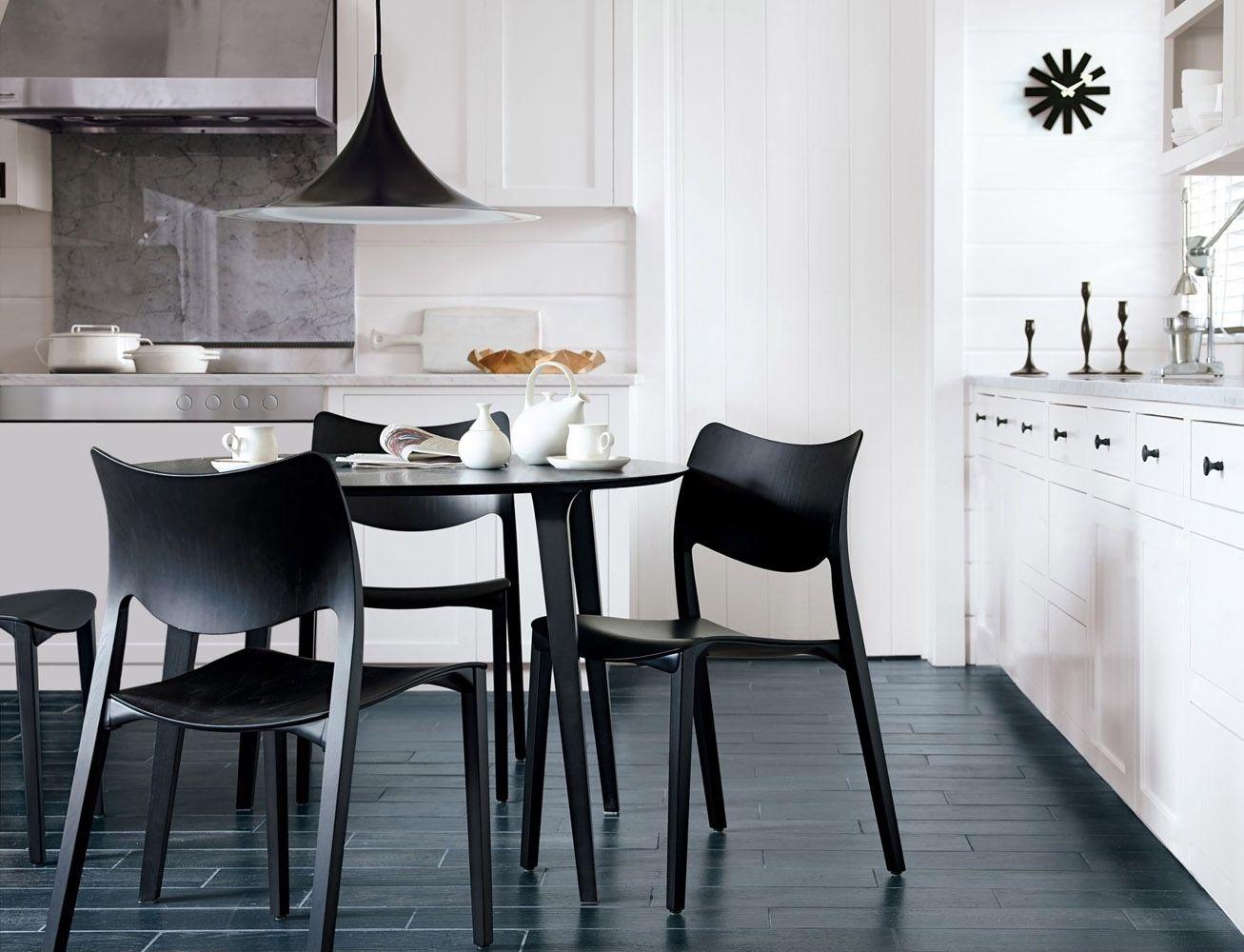 STUA Laclasica Chair