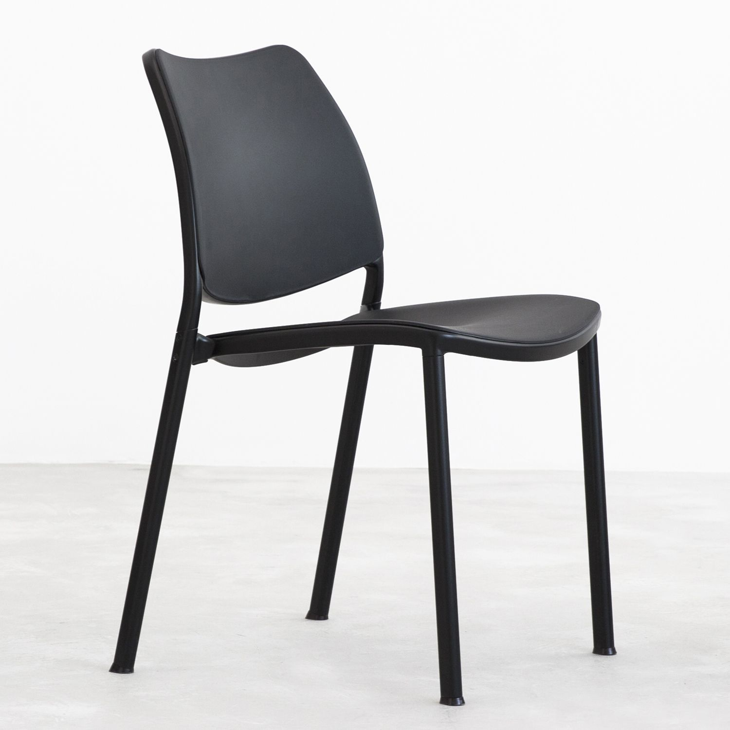 STUA Gas Chair