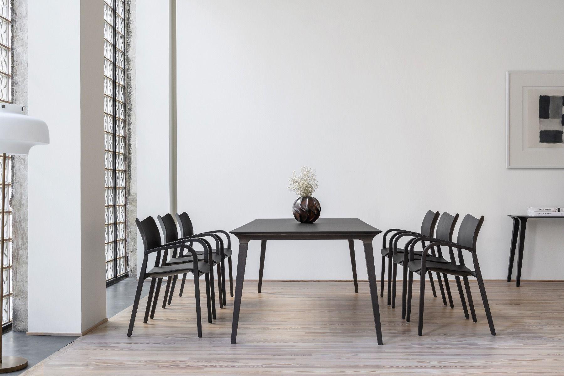 STUA Laclasica Arm Chair