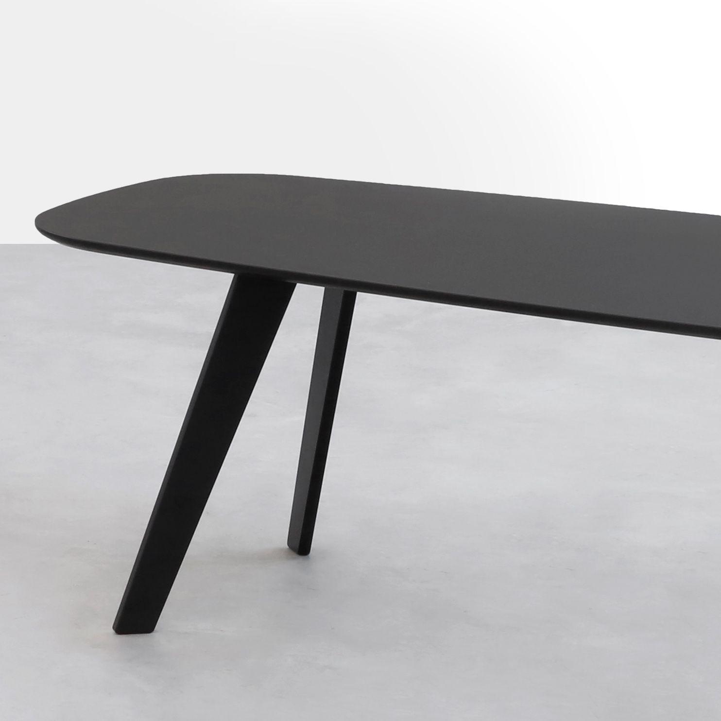 Stua Solapa Tables-Fenix