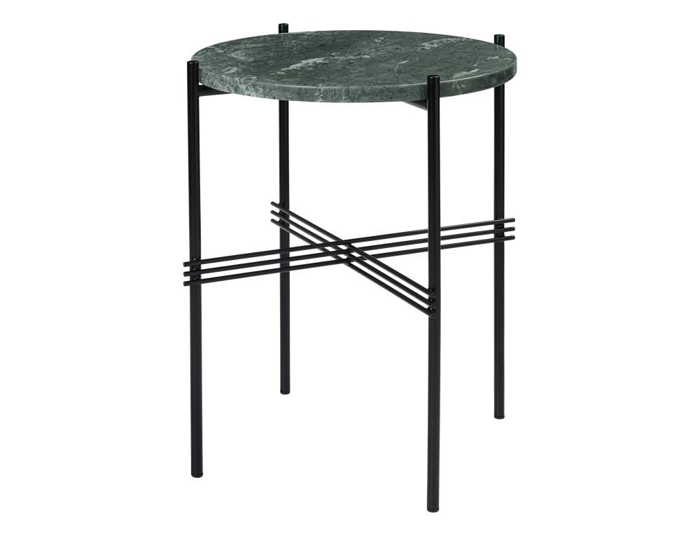 Gubi TS Side Table