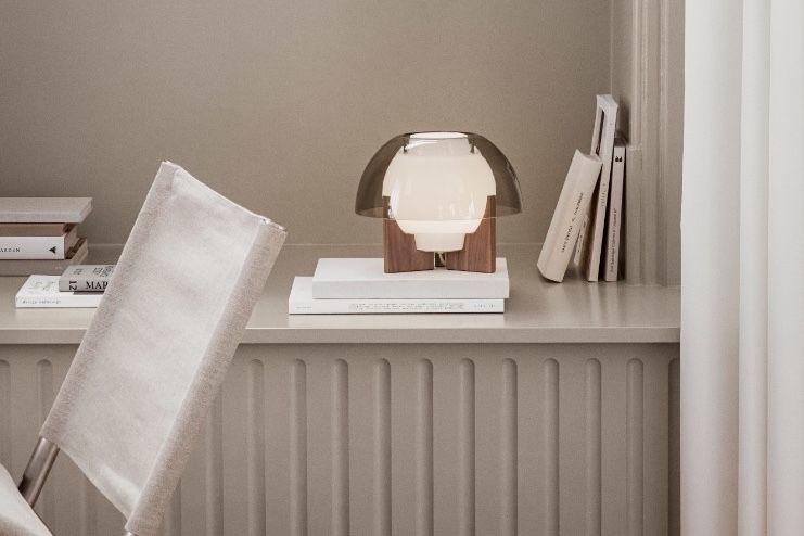 LYFA Ergo Table Lamp
