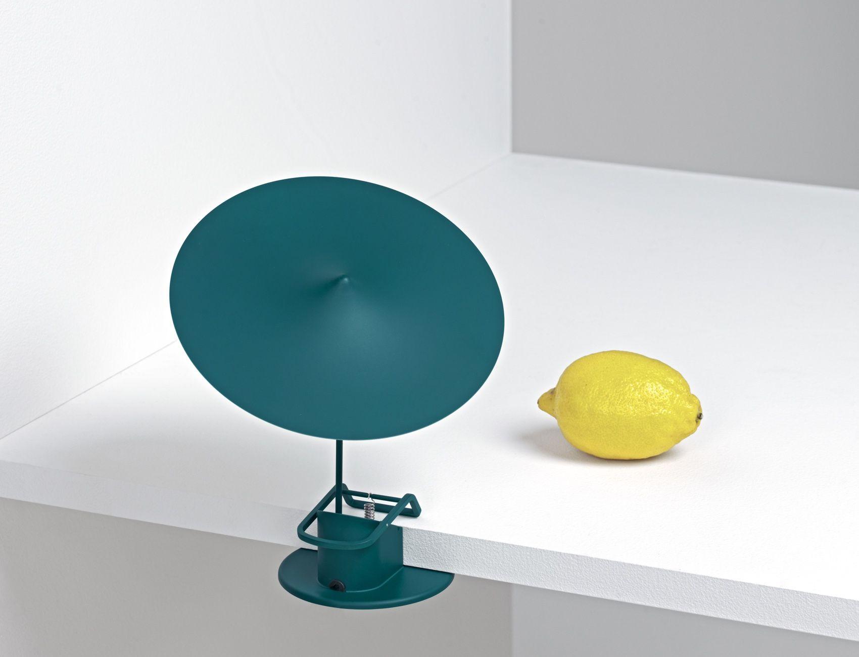 Wästberg Sempé w153 Table Light
