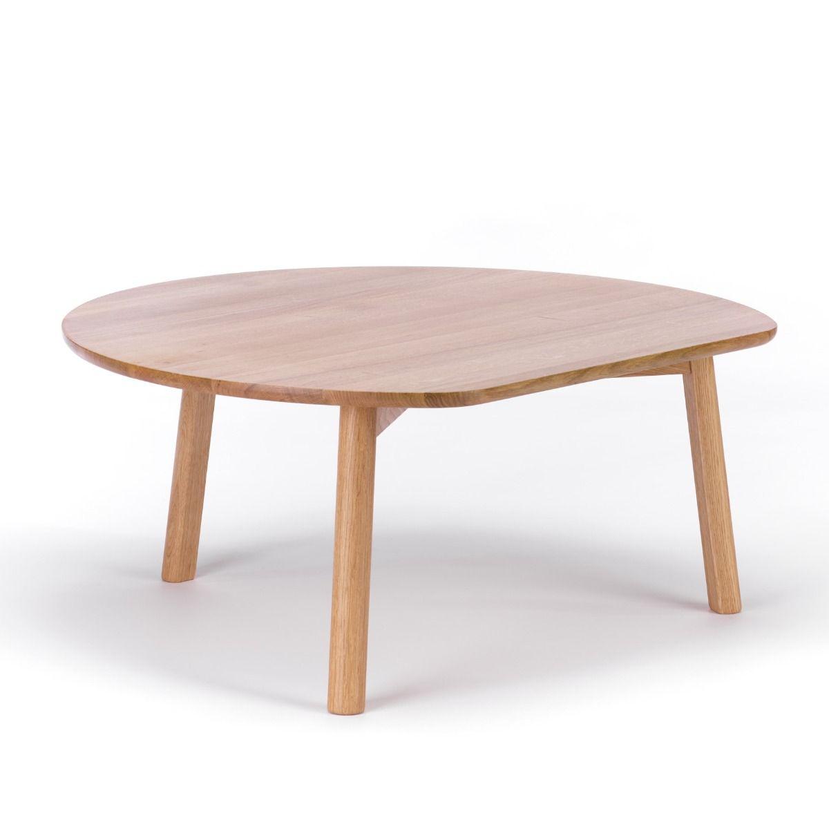 TON YYY Coffee Table