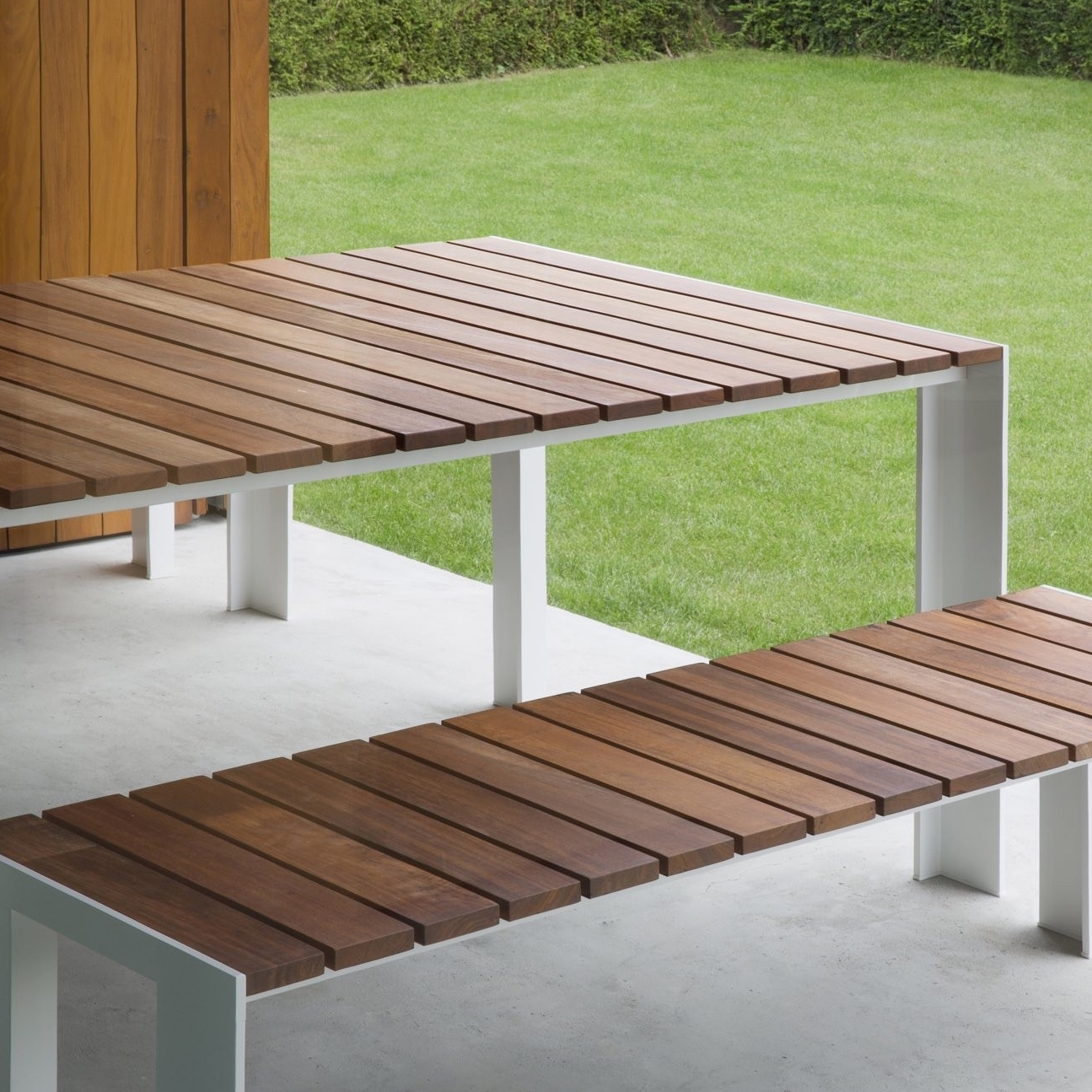 Funktion Alley Staycation – Our top tips to turn your outdoor space into an oasis