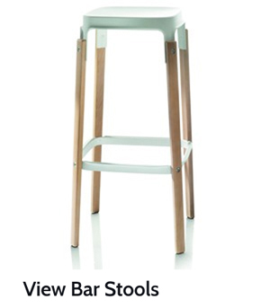 Contract Stools