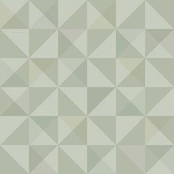 Eco Dimensions Wallpaper