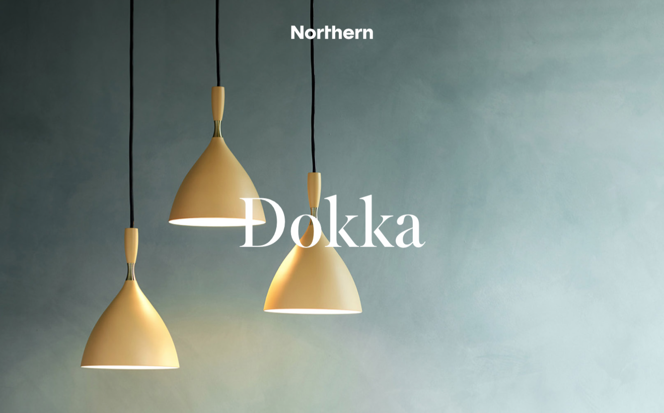 Dokka new colours