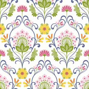 Eco Happy Wallpaper
