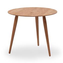 Bruunmunch Play Table