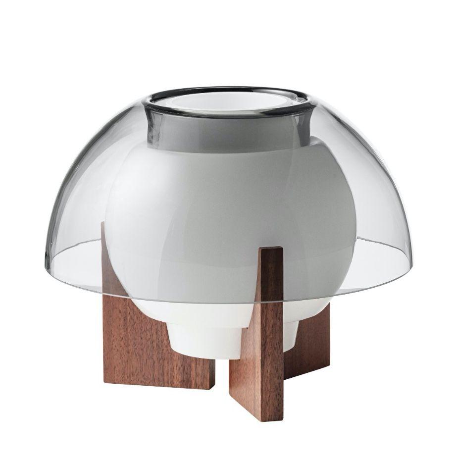 LYFA Ergo Table Light