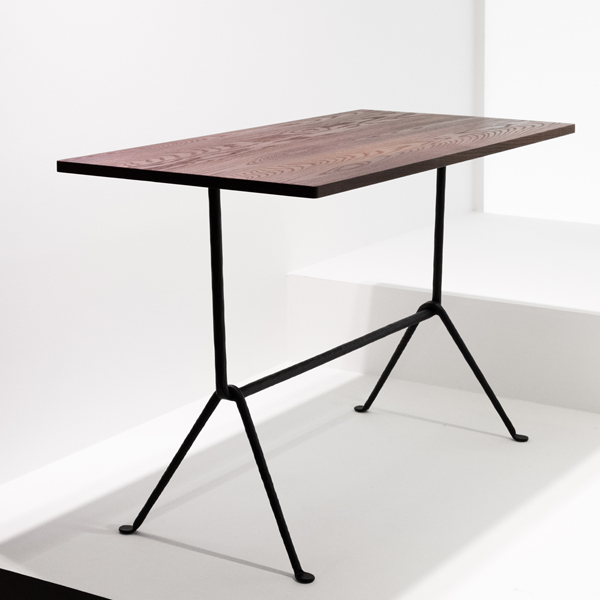 New Magis Officina side table