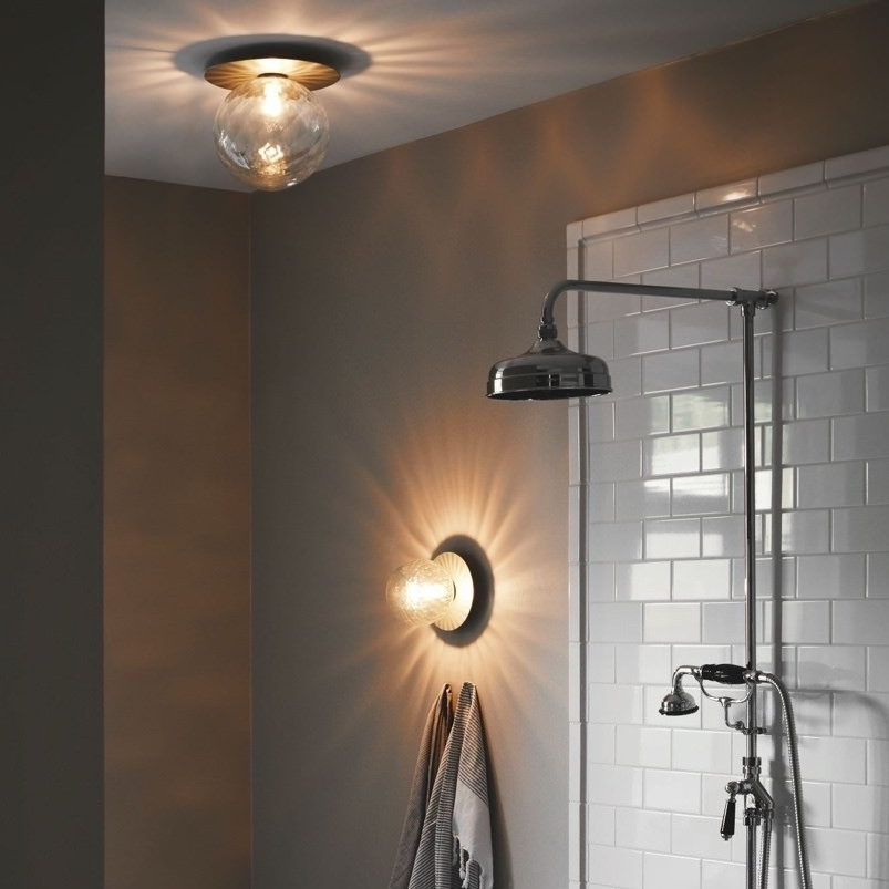 Nuura Lilla Wall/Ceiling light